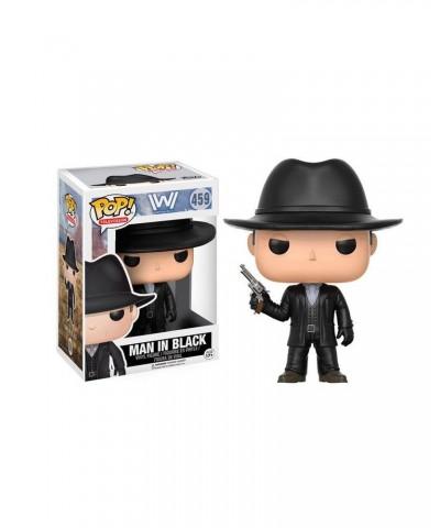 Man in Black: Westworld Funko Pop! Vinyl